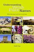 Understanding Welsh Place Names