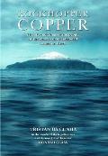 Rockhopper Copper