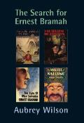 Search for Ernest Bramah