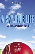 Sky-blue Life