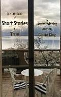 Short Stories & True