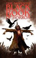 Seventh Black Book of Horror