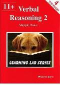 11+ Practice Papers: Verbal Reasoning Multiple Choice