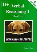 11+ Practice Papers: Verbal Reasoning Multiple Choice