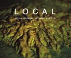 Local: Government, People, Photography, Politics