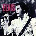 Elvis the Illustrated Biography