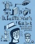 Illustrator's Guide To Law and Business Practice
