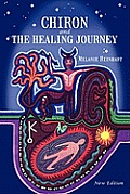 Chiron & the Healing Journey