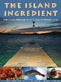 Island Ingredient