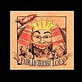 Fair Horribulous