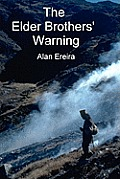 Elder Brothers Warning