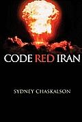 Code Red Iran
