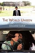 World Unseen