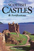 Scottish Castles & Fortifications