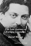 The Last Journey of Enrique Granados