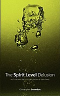 Spirit Level Delusion Fact Checking the Lefts New Theory of Everything