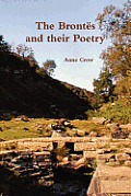 The Brontes and Their Poetry