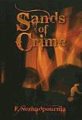 Sands of Crime