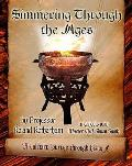 Simmering Through the Ages: a Culinary Journey Through History!