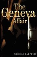 The Geneva Affair
