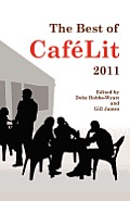The Best of Caf Lit 2011