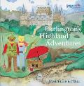 Burlington's Highland Adventures