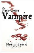 Finno-ugrian Vampire