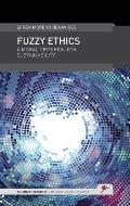 Fuzzy Ethics: A Moral Criterion for Sustainability