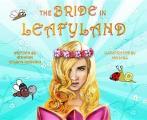 Bride in Leafyland