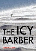 The Icy Barber