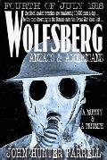 Wolfsberg: Anzacs & Americans