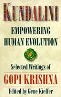 Kundalini Empowering Human Evolution