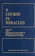 Course in Miracles Combined Volume 2nd Edition
