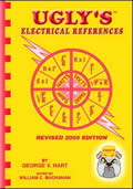 Uglys Electrical References 2005