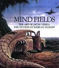 Mind Fields The Art Of Jacek Yerka