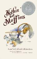 Nothin But Muffins