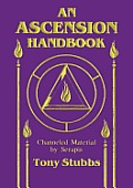 Ascension Handbook Material Channeled Fro