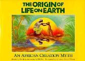 Origin Of Life On Earth Yoruba