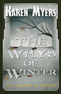 The Ways of Winter: A Virginian in Elfland