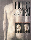 Figure & Form Present Past & Personal