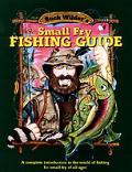 Buck Wilders Small Fry Fishing