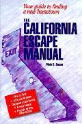 California Escape Manual