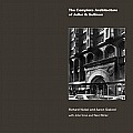 Complete Architecture of Adler & Sullivan
