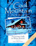 The Cool Mountain Cookbook