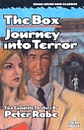 Box & Journey Into Terror Two Complete Thrillers