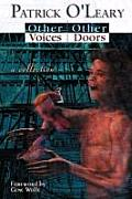Other Voices Other Doors