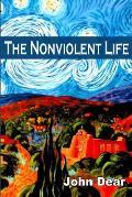 Nonviolent Life