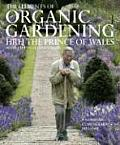 Elements of Organic Gardening Highgrove Clarence House Birkhall