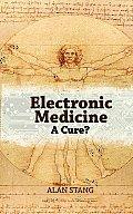Electronic Medicine