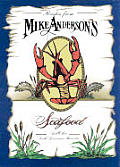 Recipes From Mike Andersons Seafood